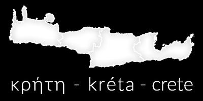 Milujeme Krétu